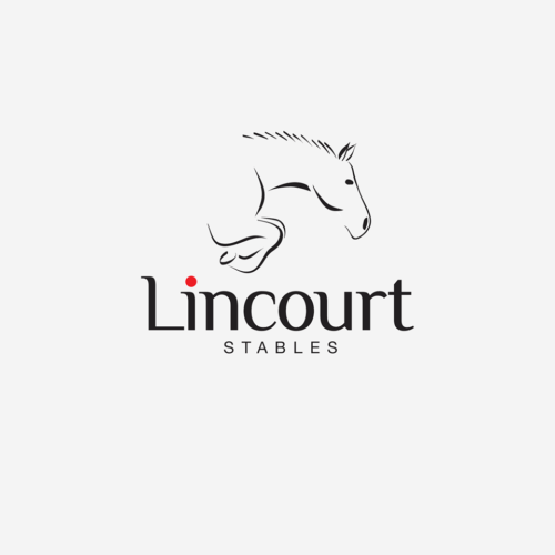 Lincourt Stables logo